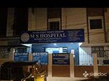 MS Hospital - Jawahar Nagar