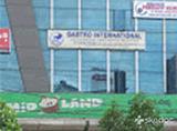 Gastro International Clinic - Madhapur