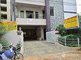 Dr Harika ENT CARE Hospital - Miyapur