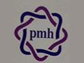 Panacea Meridian Hospital - Ramachandra Puram, Hyderabad