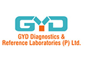 GYD Health - Jubliee Hills, Hyderabad