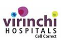 Virinchi Hospitals