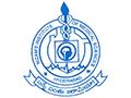 Nizams Institute Of Medical Sciences