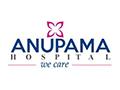 Anupama Hospital