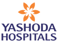 Yashoda Hospital - Malakpet, Hyderabad